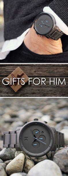 The gift of the season free shipping + returns. Shop watches.