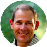 How do I get involved in making Provo a great place to live?  Mayor John Curtis tells us here.