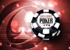 Lapakjudionline.club - Beberapa yang mesti diketahui oleh para pemain Judi Online adalah Cari Agen Poker Online Terbaik?Tentu saja di Lapakjudionline.club