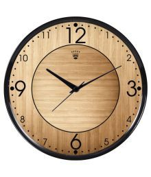 Clocks: Buy Clocks Online at Best Prices in India on Snapdeal