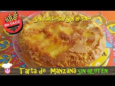 Muffins, Pie, Breakfast, Youtube, Desserts, Videos, Food, Cornstarch Cookies, Apple Desserts