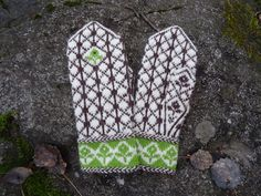 Knit Mittens, Knitting Socks, Drops Design, Arm Warmers, Knit Crochet, Gloves, Weaving, Cross Stitch, Arts And Crafts