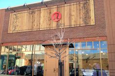lululemon athletica opens new storefront in Madison, WI | From ...