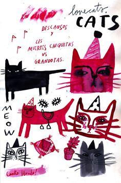 Marja Inez - Marjainez.com