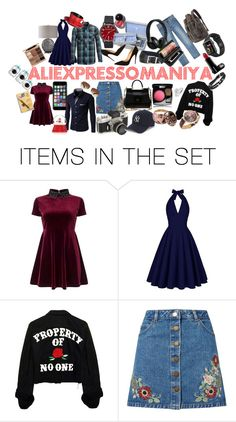 """1111"" by elyagilyova on Polyvore featuring картины"