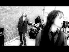 """This is the official video for """"If You Ever Get Lonely"""" by John Waite from his 2011 U.S./European release, """"Rough & Tumble.""""  For more info:  www.modelmusicgroup.com, www.frontiers.it, www.johnwaite.com.  Co-directed by Bob Burwell & Pete Cummings."""