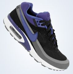 com site full of discount nike shoes for off Nike Air Classic Bw, Mens Business Casual Shoes, Streetwear, Air Max Sneakers, Sneakers Nike, Nike Air Max Ltd, Discount Nike Shoes, Exclusive Shoes, Shops