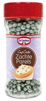 Dr.Oetker Zachte Parels