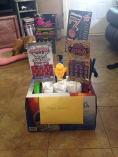 Easter basket for girlfriendboyfriend im so hoppy youre in my easter basket for girlfriendboyfriend im so hoppy youre in my life 5 reasons i think youre egg cellent then put each reason in an egg pinterest negle Image collections