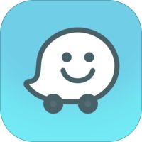Waze - GPS Navigation, Maps & Social Traffic by Waze Inc.