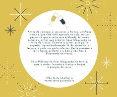 CUIDADOS A TER COM MOTOSSERRAS Cuidado nº 14  #motosserra #oleomac #oleomacportugal #lusomotos #cuidados #dicas #corte