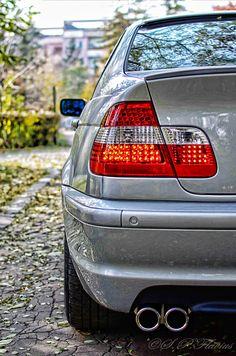 bmw e46 Bmw 320d, Bmw E38, Bmw Cars, E46 Tuning, Bmw E46 Sedan, Bmw Interior, Bavarian Motor Works, Bmw Alpina, Bmw Love