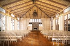 Wedding Venues in Dallas - Hidden Pines Chapel - Would love for one of our Girls to get married in this beautiful Chapel. Wow.