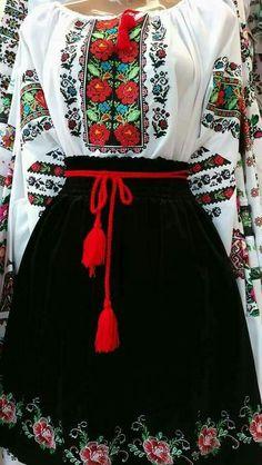 Waist Skirt, High Waisted Skirt, Mini Skirts, Costume, Diy, Fashion, Embroidery, Bricolage, Moda