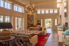 18 Mustang Mesa, Santa Fe Property Listing: MLS® #201601574