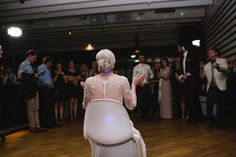 Our Wedding  Jane Keam Photography