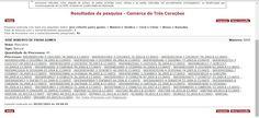Folha do Sul - Blog do Paulão no ar desde 15/4/2012: AS AÇÕES NO TJMG CONTRA O EX-PREFEITO DE TRÊS CORA...