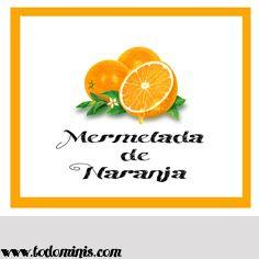 Etiqueta-mermelada-naranja.jpg 236×236 pixels