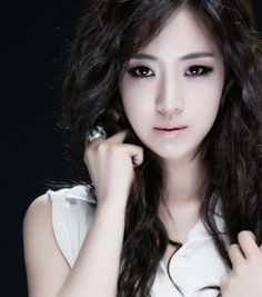 Ham Eun Jung