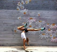 Yoga :: Poses + Workouts :: Mind Body Spirit :: Free your Wild :: See more Untamed Yogi Inspiration @untamedorganica