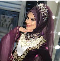 Muslim Dress, Hijab Dress, Hijab Bride, Burberry, Marriage, Dior, Chanel, Selfie, Wedding Dresses
