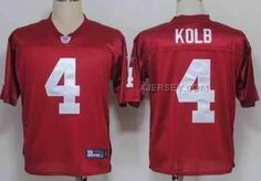 http://www.xjersey.com/cardinals-4-kevin-kolb-full-red-jersey.html CARDINALS 4 KEVIN KOLB FULL RED JERSEY Only $34.00 , Free Shipping!