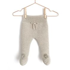 NUR Knitted baby Legging -Pattern & Tutorial – : Learn How to Make this Knitted Baby Legging using Garter Stitch. FREE Step by Step Tutorial & Pattern. Designed to turn heads! Baby Leggings Pattern, Baby Sweater Knitting Pattern, Knit Leggings, Baby Knitting Patterns, Baby Patterns, Free Knitting, Leggings Store, Crocheting Patterns, Gestrickte Booties