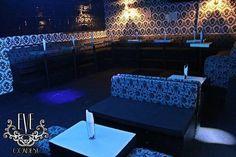 Excelente bar de la roma ubicado en la calle chiapas numero 195 a un lado de plaza insurgentes reservaciones para hacer validas las promociones: 5531244273 what´s app 55 51823639