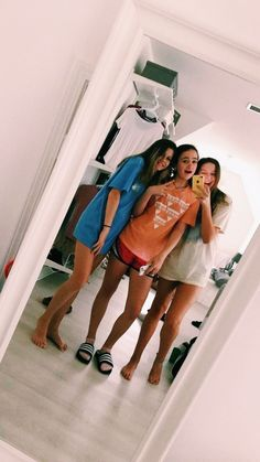 Cute Friends, Best Friends, Tumblr Bff, Fotos Goals, Best Bud, Cute Poses, Gal Pal, Bff Pictures, Best Friend Pictures