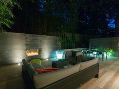 5208 Macarthur Terrace NW