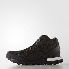 buy popular 1fdf2 58bc5 Response - Boost   adidas.de. Adidas ResponseBoost ShoesBlack ...