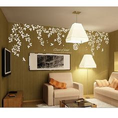 Vinyl Wall Art | ceiling vine vinyl wall art r900 this vinyl wall art