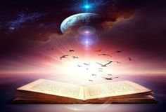 & The First Contact Ground Crew Team, Love Beings!Final Event Energy Update ~ Decrees Coming To LifeAs Per Robin … it's t Wicca, Planet Books, Classic Artwork, Mosaic Diy, New Earth, 5d Diamond Painting, First Contact, Any Book, Fantasy Books