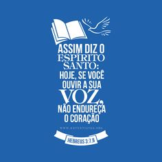 #rpsp #biblia #versiculo Biblical Quotes, Bible Quotes, Jesus Etc, Prince Of Peace, Jesus Freak, Daily Bible, God First, Don't Give Up, God Is Good