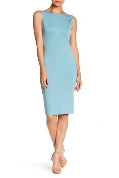 6a172381929 8 Best dresses images