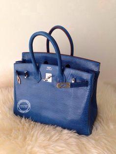 small hermes bag