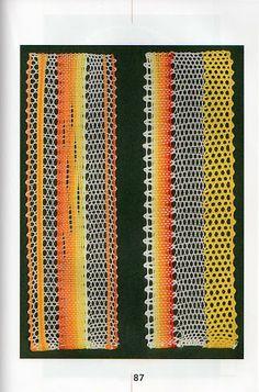 entrainement décoratif Tablet Weaving, Picasa Web Albums, Lace Heart, Lace Jewelry, Bobbin Lace, Lace Detail, Bookmarks, Butterfly, Patterns
