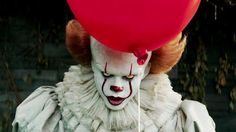 I LIBRI DI FRANCESCA: Film e clown