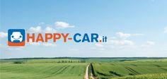 """HAPPY-CAR.it per iOS e Android – il """"tuttofare"""" del noleggio auto"""
