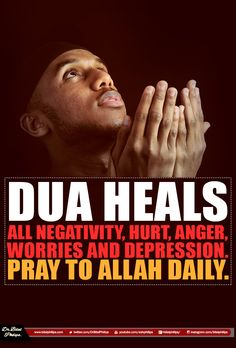 Never give up making dua to Allah. It may not happen now, it may not happen next month, but it will happen when Allah knows is best for you.