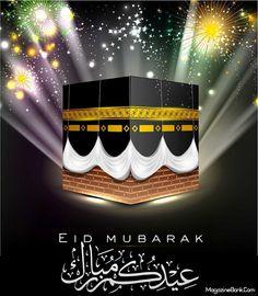 "AssalamuAlaikum, ""EID-UL-FITR"" Mubarak to all,yours,Shahensha,Shahnaz,Shahid,Narsipatnam."