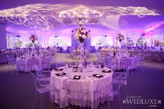 WedLuxe– Kathryn & Chris | Photography by: Tara Whittaker Photography Follow @WedLuxe for more wedding inspiration!