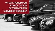 CBC Luxe offers the best in luxury sedan limo or corporate transportation services in the Beaumont TX area. Ground Transportation, Transportation Services, Humble Texas, Wedding Limo, Party Bus, Chrysler 300, Price Quote, Assertiveness, Gps Tracking
