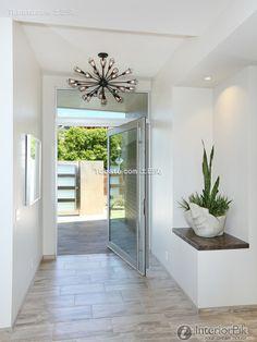 Encyclopedia of modern Villa first floor porch design 2016