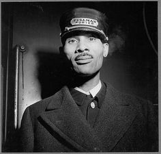 We Did It, They Hid It: Celebrating The Role Pullman Porters Played In the…