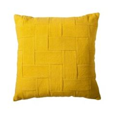 Nate Berkus™ Woven Twill Decorative Pillow Quick Information 24.99 @Target