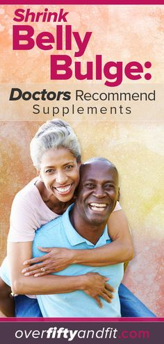 Health In Men 2 highly regarded medical doctors weigh-in on what supplements actually work to assist the human body in losing belly bulge – plus, the most-common myths about becoming healthier. Reduce Belly Fat, Lose Belly, Height To Weight Chart, Smart Nutrition, Nutrition Classes, Nutrition Activities, Nutrition Shakes, Weight Charts, Common Myths