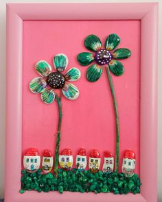 Çiçek #stonepaintingart #stonespainting #taslar #tablo #hediyelikesyalar #hediyelik #art #handmade #gift #fu #tasboyama #cicekliev #cicek #flowers