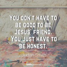 jesus-is-your-friend-400x400-v2