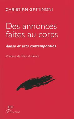 Critique D'art, Science, Art Plastique, Sport, Search, Movie Posters, Contemporary Art, Beginning Sounds, Deporte